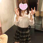 東京リフレはリーズナブルでアイドル級にかわいい子とハグができる。おすすめはGカップのJちゃん