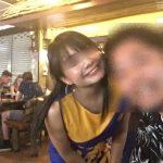 タイ チェンマイのビアバーで素人ビアガールに出会った